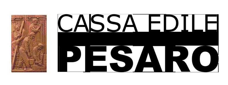 Cassa Edile Pesaro