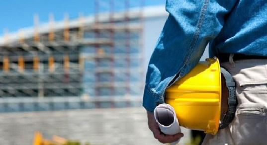Accordo sulla disciplina della trasferta per i lavoratori edili delle Marche