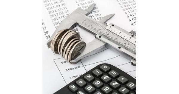 Variazione Aliquote Contributive 01 OTTOBRE 2020