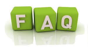 FAQ _CCNL INDUSTRIA, COOPERAZIONE, ARTIGIANATO, PICCOLA IMPRESA NUOVE CONTRIBUZIONI – INDICAZIONI OPERATIVE