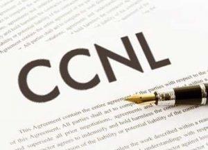 Accordo Integrativo Provincia di Pesaro Urbino – CCNL Edilizia Industria