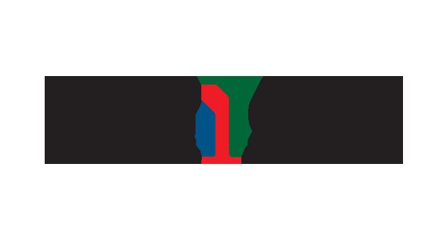 FONDO SANITARIO SANEDIL